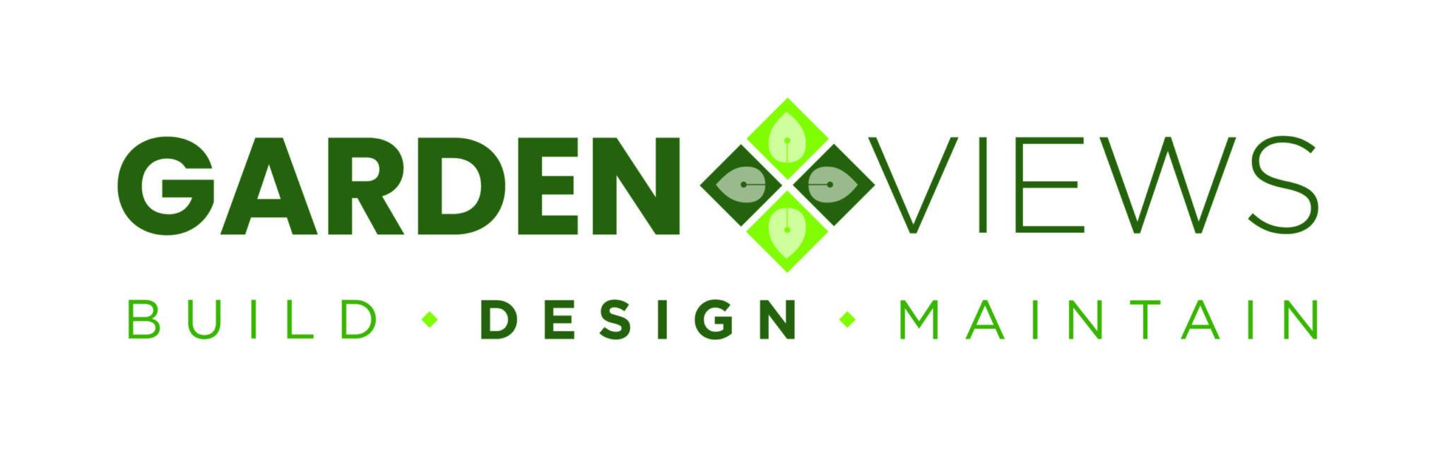Garden Views Landscaping LLC